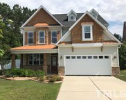 2901 Landings Fall Lane, Raleigh image
