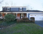 313 Chatelaine Court, Willowbrook image