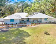 2555 Trotters Trail, Cocoa image