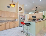 9593 Majestic Way, Boynton Beach image