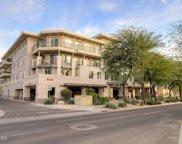 3801 N Goldwater Boulevard Unit #306, Scottsdale image