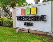 7420 Nw 108th Pl Unit #7420, Doral image