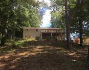 5124 Patterson Road, Anderson image