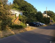 1906 28th Ave S, Seattle image