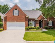 2015 Glen Eagle Ln, Hoover image
