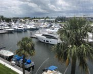 29 Yacht Club Drive Unit #407, North Palm Beach image