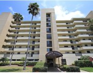 401 150th Avenue Unit 243, Madeira Beach image