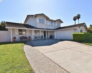 5480 Greenfield Way, Pleasanton image