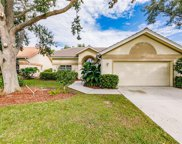 7505 San Miguel Way, Naples image