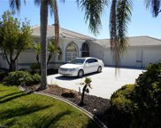 10509 Curry Palm LN, Fort Myers image