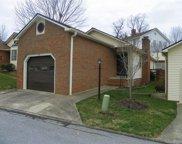 133 Exeter  Court Unit #Unit# 8, Hendersonville image