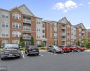2607 CLARION COURT Unit #304, Odenton image