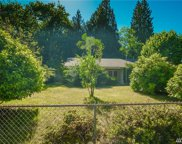 2805 Brentwood Dr SE, Lacey image