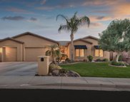 739 E Meadow Lane, Phoenix image