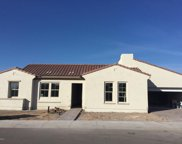 1682 E Everglade Lane, Gilbert image