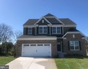 2718 Town View   Circle, New Windsor image