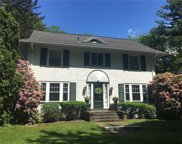 4250 East Avenue, Pittsford image