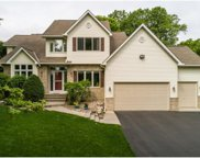 8213 Niagara Lane, Maple Grove image