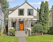 1906 46th Ave SW, Seattle image