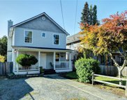 810 Mill Ave, Snohomish image