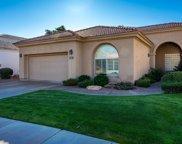 11883 E Terra Drive, Scottsdale image