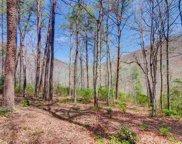209 Ridge Haven Trail, Travelers Rest image
