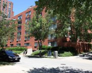 1115 Plymouth Court Unit 115, Chicago image