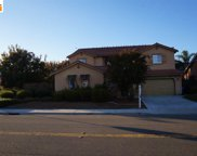 1833 Tarragon Dr, Brentwood image