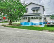 208 4th Ave South, North Myrtle Beach image