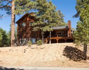 1604 Cascade Road, Big Bear City image