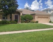 3312 Tumbling River Dr, Clermont image