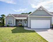 572 Catamaran Drive, Wilmington image