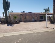 1047 E Hondo Avenue, Apache Junction image