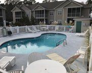 6104 SWEETWATER BLVD #6104 Unit 6104, Murrells Inlet image