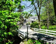 5100 Crow Hill Road, Spencertown image