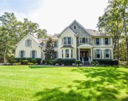 542 S Seaview Ave, Galloway Township image