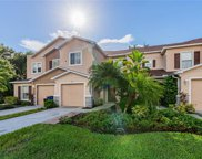 15141 Piping Plover CT Unit 102, North Fort Myers image