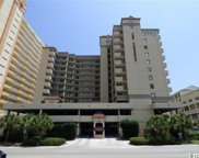 501 S Ocean Blvd Unit 803, North Myrtle Beach image