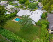 9735 NW 20th St, Coral Springs image