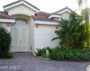 3432 Sandpiper Way, Naples image