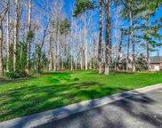 2211 Bentbill Circle, North Myrtle Beach image