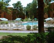 12222 N Paradise Village Parkway S Unit #103, Phoenix image