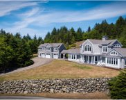 95103 WELSH  DR, Gold Beach image