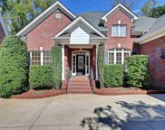 112 Tinsley Court, Greenville image