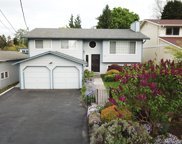 3115 SW 105th St, Seattle image