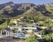 6141 E Finisterra, Tucson image