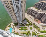 848 Brickell Key Dr Unit #PH4604, Miami image