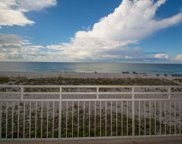 955 Ft Pickens Rd Unit #E, Pensacola Beach image