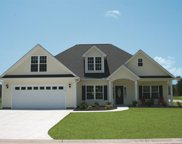 689 Heartwood Dr., Conway image