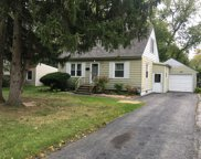 6613 Glenview Drive, Tinley Park image
